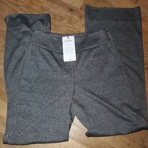Cabi Slacks size 8 long